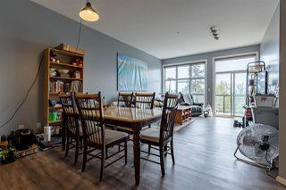 Photo 20: 507 8619 111 Street in Edmonton: Zone 15 Condo for sale : MLS®# E4214537