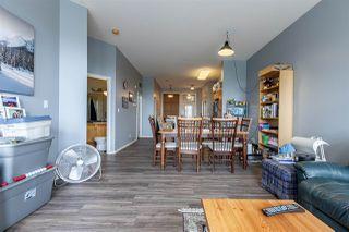 Photo 17: 507 8619 111 Street in Edmonton: Zone 15 Condo for sale : MLS®# E4214537