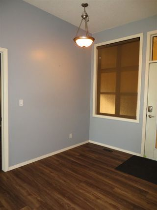 Photo 12: 507 8619 111 Street in Edmonton: Zone 15 Condo for sale : MLS®# E4214537