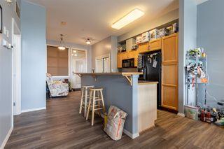 Photo 28: 507 8619 111 Street in Edmonton: Zone 15 Condo for sale : MLS®# E4214537