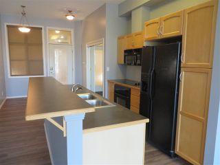 Photo 16: 507 8619 111 Street in Edmonton: Zone 15 Condo for sale : MLS®# E4214537