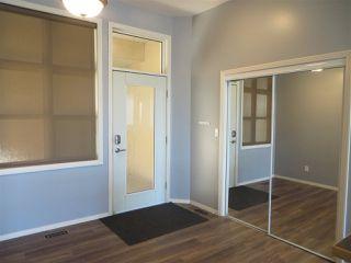 Photo 11: 507 8619 111 Street in Edmonton: Zone 15 Condo for sale : MLS®# E4214537