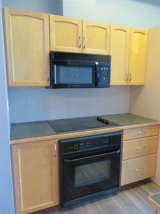 Photo 15: 507 8619 111 Street in Edmonton: Zone 15 Condo for sale : MLS®# E4214537