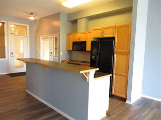 Photo 6: 507 8619 111 Street in Edmonton: Zone 15 Condo for sale : MLS®# E4214537