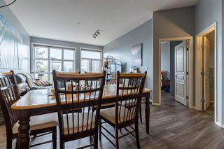 Photo 29: 507 8619 111 Street in Edmonton: Zone 15 Condo for sale : MLS®# E4214537