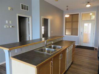 Photo 14: 507 8619 111 Street in Edmonton: Zone 15 Condo for sale : MLS®# E4214537