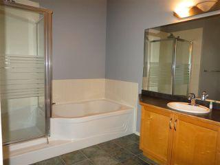 Photo 8: 507 8619 111 Street in Edmonton: Zone 15 Condo for sale : MLS®# E4214537