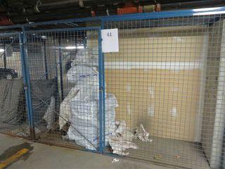 Photo 40: 507 8619 111 Street in Edmonton: Zone 15 Condo for sale : MLS®# E4214537