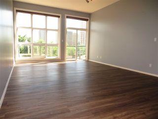 Photo 3: 507 8619 111 Street in Edmonton: Zone 15 Condo for sale : MLS®# E4214537