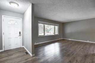 Photo 4: 844 LAKE LUCERNE Drive SE in Calgary: Lake Bonavista Detached for sale : MLS®# A1034964