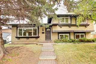 Main Photo: 844 LAKE LUCERNE Drive SE in Calgary: Lake Bonavista Detached for sale : MLS®# A1034964