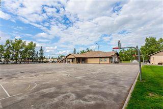 Photo 45: 844 LAKE LUCERNE Drive SE in Calgary: Lake Bonavista Detached for sale : MLS®# A1034964