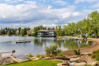 Photo 40: 844 LAKE LUCERNE Drive SE in Calgary: Lake Bonavista Detached for sale : MLS®# A1034964