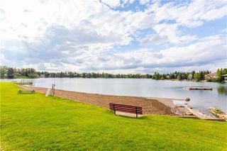 Photo 44: 844 LAKE LUCERNE Drive SE in Calgary: Lake Bonavista Detached for sale : MLS®# A1034964