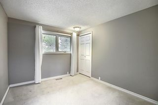 Photo 15: 844 LAKE LUCERNE Drive SE in Calgary: Lake Bonavista Detached for sale : MLS®# A1034964
