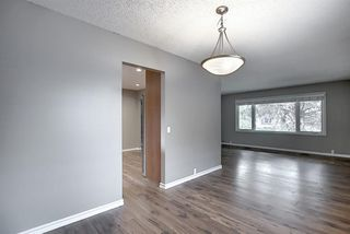 Photo 8: 844 LAKE LUCERNE Drive SE in Calgary: Lake Bonavista Detached for sale : MLS®# A1034964