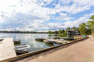 Photo 41: 844 LAKE LUCERNE Drive SE in Calgary: Lake Bonavista Detached for sale : MLS®# A1034964