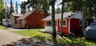 Photo 2: 3 7th Street in Emma Lake: Residential for sale : MLS®# SK818732