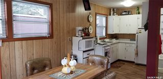 Photo 9: 3 7th Street in Emma Lake: Residential for sale : MLS®# SK818732
