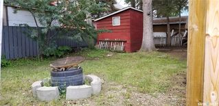 Photo 7: 3 7th Street in Emma Lake: Residential for sale : MLS®# SK818732