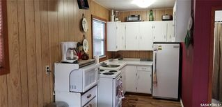 Photo 10: 3 7th Street in Emma Lake: Residential for sale : MLS®# SK818732