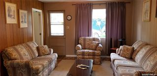 Photo 12: 3 7th Street in Emma Lake: Residential for sale : MLS®# SK818732