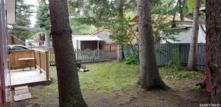 Photo 6: 3 7th Street in Emma Lake: Residential for sale : MLS®# SK818732