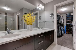 Photo 32: 412 Mahogany Boulevard SE in Calgary: Mahogany Detached for sale : MLS®# A1041931