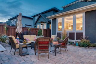 Photo 42: 412 Mahogany Boulevard SE in Calgary: Mahogany Detached for sale : MLS®# A1041931