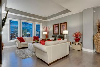 Photo 15: 412 Mahogany Boulevard SE in Calgary: Mahogany Detached for sale : MLS®# A1041931