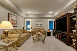 Photo 23: 412 Mahogany Boulevard SE in Calgary: Mahogany Detached for sale : MLS®# A1041931