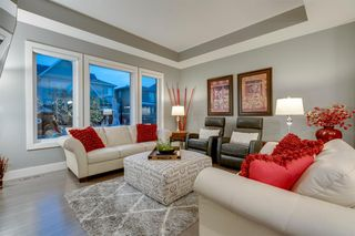 Photo 16: 412 Mahogany Boulevard SE in Calgary: Mahogany Detached for sale : MLS®# A1041931