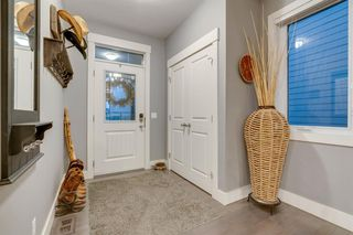 Photo 3: 412 Mahogany Boulevard SE in Calgary: Mahogany Detached for sale : MLS®# A1041931