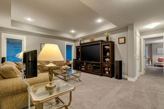 Photo 24: 412 Mahogany Boulevard SE in Calgary: Mahogany Detached for sale : MLS®# A1041931