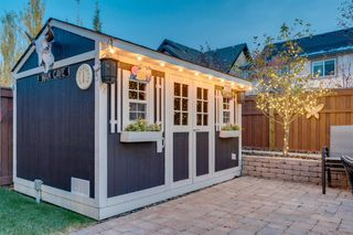 Photo 45: 412 Mahogany Boulevard SE in Calgary: Mahogany Detached for sale : MLS®# A1041931