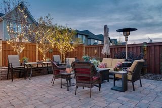 Photo 41: 412 Mahogany Boulevard SE in Calgary: Mahogany Detached for sale : MLS®# A1041931