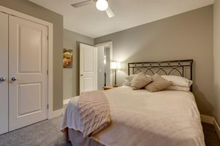 Photo 39: 412 Mahogany Boulevard SE in Calgary: Mahogany Detached for sale : MLS®# A1041931