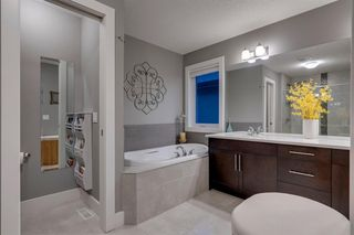 Photo 30: 412 Mahogany Boulevard SE in Calgary: Mahogany Detached for sale : MLS®# A1041931