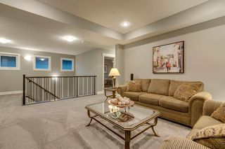 Photo 25: 412 Mahogany Boulevard SE in Calgary: Mahogany Detached for sale : MLS®# A1041931