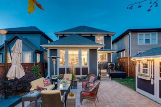 Photo 47: 412 Mahogany Boulevard SE in Calgary: Mahogany Detached for sale : MLS®# A1041931
