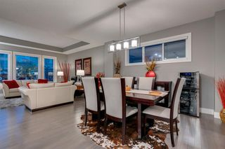 Photo 10: 412 Mahogany Boulevard SE in Calgary: Mahogany Detached for sale : MLS®# A1041931