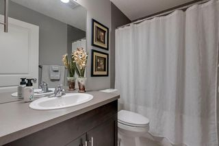 Photo 37: 412 Mahogany Boulevard SE in Calgary: Mahogany Detached for sale : MLS®# A1041931