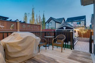 Photo 40: 412 Mahogany Boulevard SE in Calgary: Mahogany Detached for sale : MLS®# A1041931