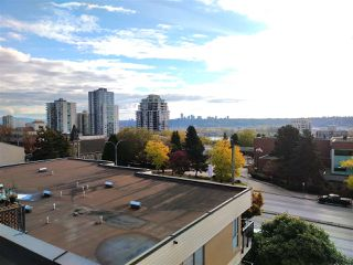 "Photo 14: 405 715 ROYAL Avenue in New Westminster: Uptown NW Condo for sale in ""Vista Royale"" : MLS®# R2511816"