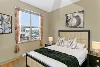 Photo 7: 411 1620 McKenzie Ave in : SE Gordon Head Condo for sale (Saanich East)  : MLS®# 859649