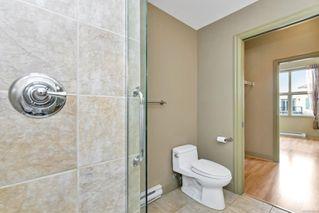 Photo 13: 411 1620 McKenzie Ave in : SE Gordon Head Condo for sale (Saanich East)  : MLS®# 859649
