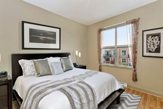 Photo 8: 411 1620 McKenzie Ave in : SE Gordon Head Condo for sale (Saanich East)  : MLS®# 859649