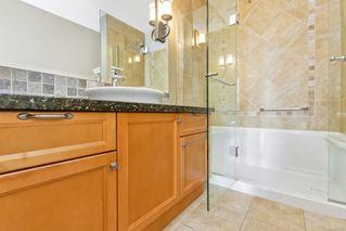 Photo 12: 411 1620 McKenzie Ave in : SE Gordon Head Condo for sale (Saanich East)  : MLS®# 859649