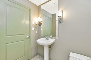 Photo 11: 411 1620 McKenzie Ave in : SE Gordon Head Condo for sale (Saanich East)  : MLS®# 859649
