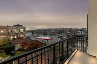 Photo 9: 411 1620 McKenzie Ave in : SE Gordon Head Condo for sale (Saanich East)  : MLS®# 859649